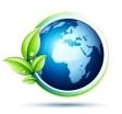 La préservation de l'environnement