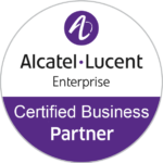 logo-alcatel-lucent-sa