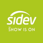 sidev-apple-touch-icon