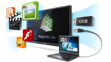 1568285_65729915_softwarelicenties-uitbreidingen-samsung-magicinfo-lite-s-w-server-license-cy-milssts
