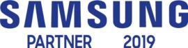 Logo-Parrtner